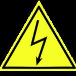 Inkscape для начинающих: рисуем плакат по электробезопасности