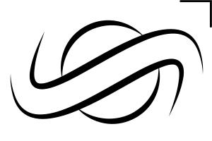 кривые безье