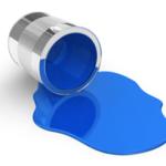 Инструменты Inkscape заливка и обводка объектов