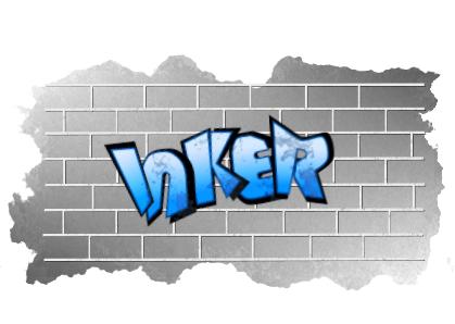 Установка и использование дополнительных фильтров в Inkscape: