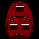 Редактор Inkscape: использование направляющих