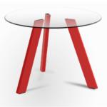 Cоздание изображения стола