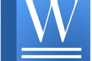 Иконка в inkscape