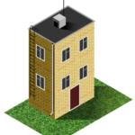 Использование текстур в Inkscape
