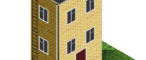 inkscape текстуры