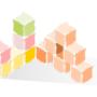 расширения inkscape