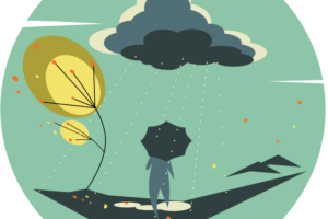 Рисуем в Inkscape