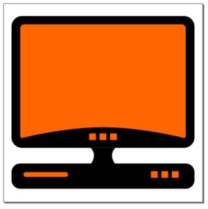 икнока компьютера
