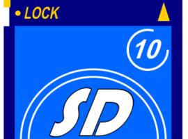 sd карта в inkscape