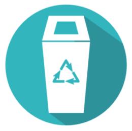 Экологическая иконка