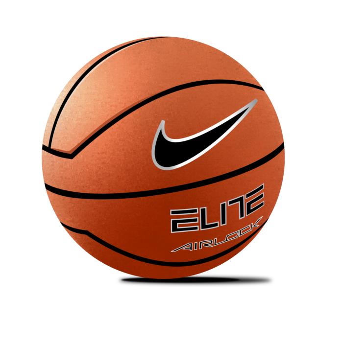 вектор, баскетбольный мяч, enascor.ru