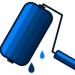 логотип inkscape
